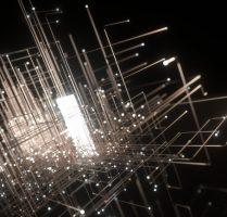 常温核融合の研究の現状と今後について