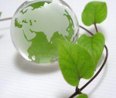 クリーンエネルギーについて